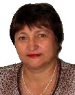 Natalia Burlacu