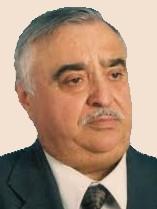 Eugeniu Hrișcev